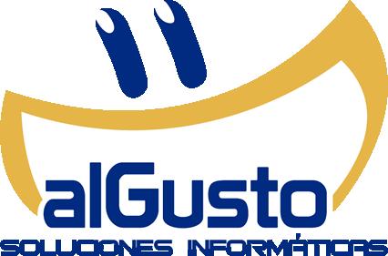 Soluciones Digitales AlGusto del Cliente